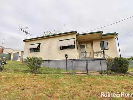 19 Owen Way, Bathurst 2795, NSW House Photo