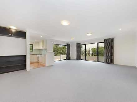 7/260 Old South Head Road, Bellevue Hill 2023, NSW Apartment Photo