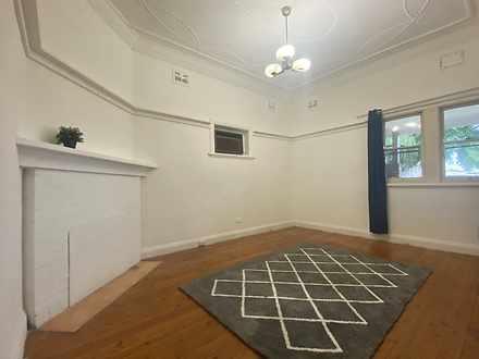 78 Berwick Street, Guildford 2161, NSW House Photo