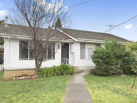 10 Harding Street, Corio 3214, VIC House Photo