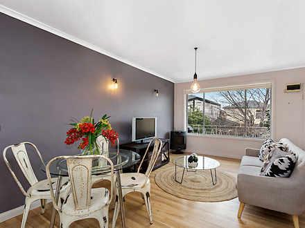 17/2 Stenhouse Avenue, Brooklyn 3012, VIC Apartment Photo