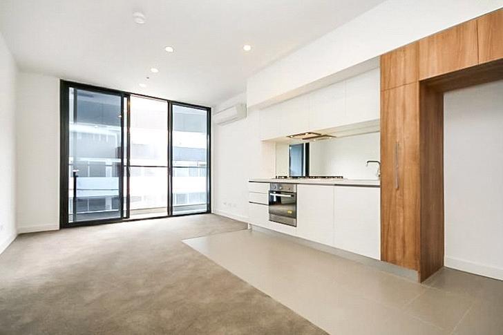 TM102/31 Malcolm Street, South Yarra 3141, VIC Apartment Photo