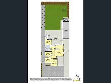 06bffd04bb58a6925c6dfe7d mydimport 1621760749 hires.26792 floorplan1 1623304959 thumbnail