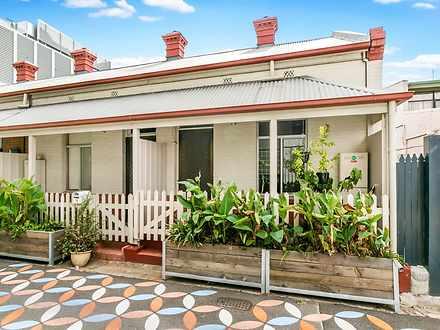 14 Reeces Ln, Adelaide 5000, SA House Photo