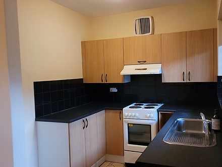 UNIT 3/314-318 Preston Point Road, Attadale 6156, WA Apartment Photo