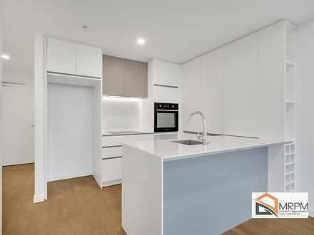 1712/51 Homer Street, Moonee Ponds 3039, VIC Apartment Photo