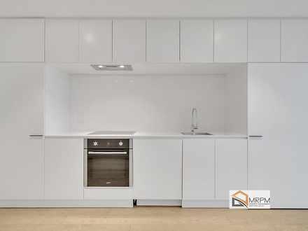 509/1 Ascot Vale Road, Flemington 3031, VIC Apartment Photo