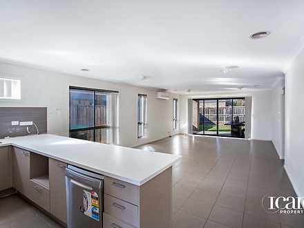 6 Ethan Road, Point Cook 3030, VIC House Photo