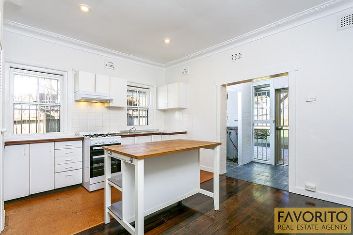 33B Fore Street, Canterbury 2193, NSW Duplex_semi Photo