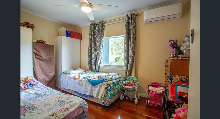 17 Koonella Street, Port Lincoln 5606, SA House Photo