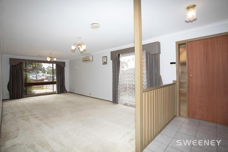 83 Alma Avenue, Altona Meadows 3028, VIC House Photo