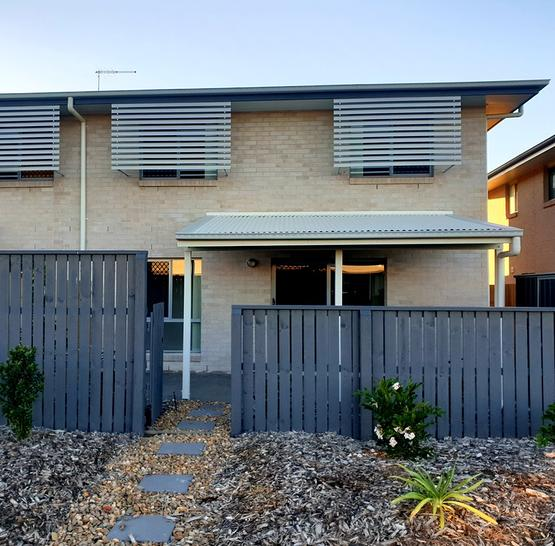 24/8 Casey Street, Caboolture South 4510, QLD House Photo