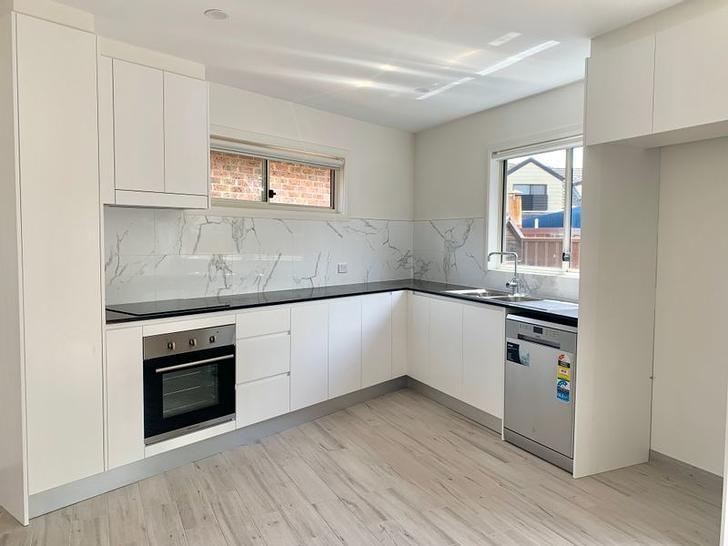 6 Tumut Close, Bankstown 2200, NSW Flat Photo