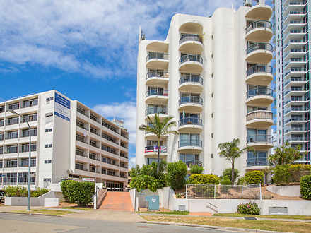 514/2 Barney Street, Southport 4215, QLD Apartment Photo