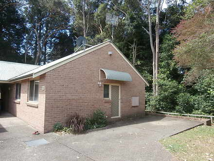 5/73 Page Avenue, North Nowra 2541, NSW House Photo