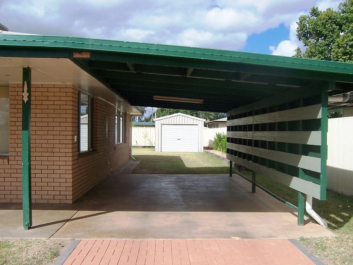 52 Moody Street, Emerald 4720, QLD House Photo