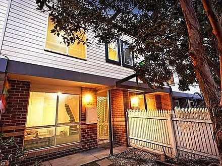 240 Albert Street, Brunswick 3056, VIC House Photo
