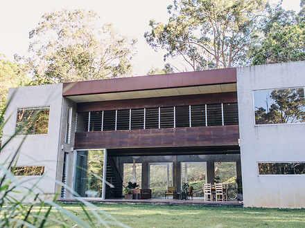 45 Marnie Crescent, Doonan 4562, QLD House Photo