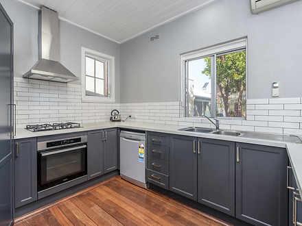 1A Farmer Street, North Perth 6006, WA House Photo
