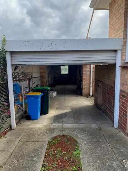 45 Willow Grove, Kew East 3102, VIC House Photo