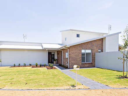 2/22B Volta Avenue, Dubbo 2830, NSW Duplex_semi Photo