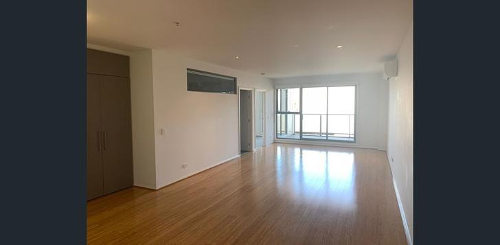 202/1 Flynn Close, Bundoora 3083, VIC Apartment Photo
