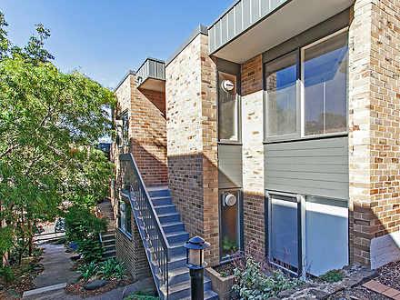 10/39 Park Crescent, Fairfield 3078, VIC Apartment Photo