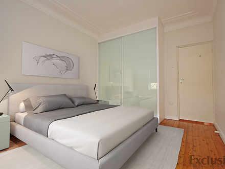 68 Henrietta Street, Waverley 2024, NSW Apartment Photo