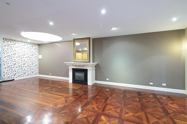 8/296 Great North Road, Wareemba 2046, NSW Apartment Photo