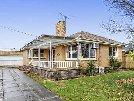 67 Kinlock Street, Bell Post Hill 3215, VIC House Photo