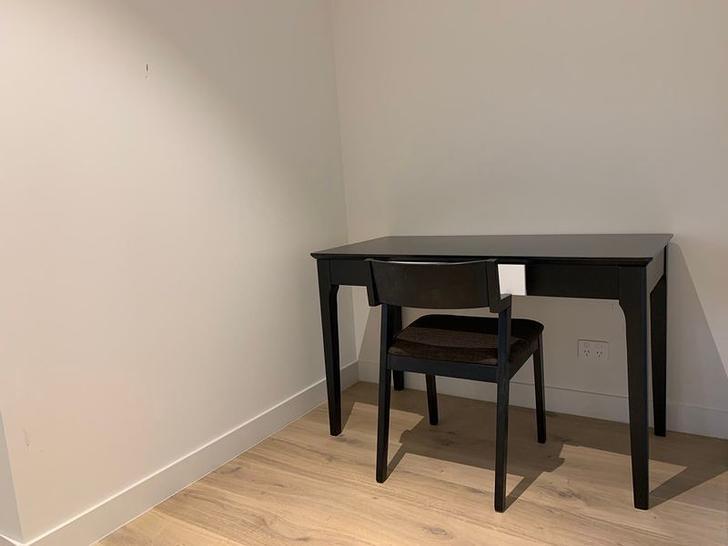 901A/60 Dorcas Street, Southbank 3006, VIC Apartment Photo