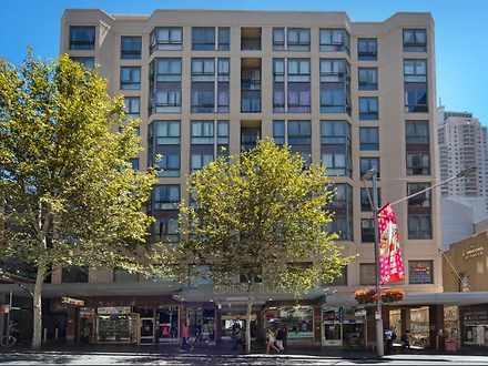 903/743-755 George Street, Haymarket 2000, NSW Apartment Photo