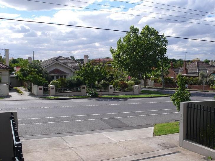 2/102 Darling Road, Malvern East 3145, VIC Apartment Photo