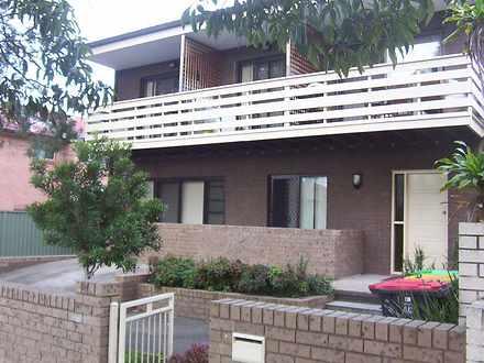 4/40 Campsie Street Street, Campsie 2194, NSW Unit Photo