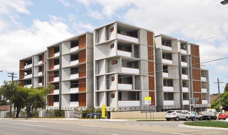 2.6/26 Merton Street, Sutherland 2232, NSW Apartment Photo