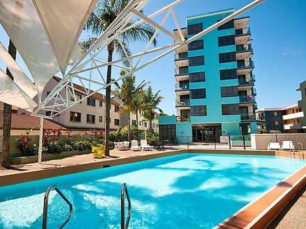 11/136 Marine Parade, Southport 4215, QLD Apartment Photo