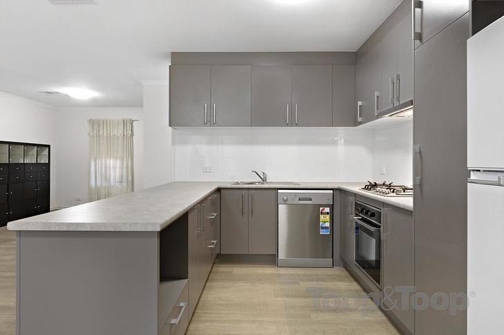 19/41 Hurtle Square, Adelaide 5000, SA Apartment Photo