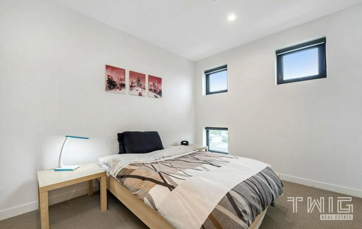602/58 Clarke Street, Southbank 3006, VIC Apartment Photo