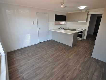 3/48 Kingsmill Street, Port Hedland 6721, WA Apartment Photo