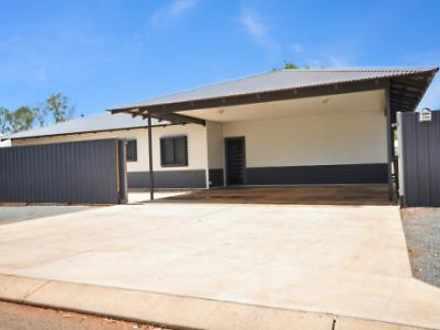 15A Corboys Place, South Hedland 6722, WA House Photo