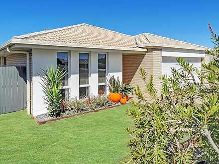 20 Cooranga Street, Glenvale 4350, QLD House Photo