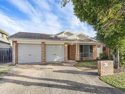 10 Derwent Court, Wattle Grove 2173, NSW House Photo