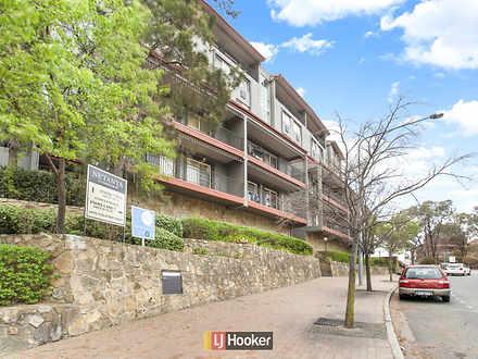33/13 Chandler Street, Belconnen 2617, ACT Apartment Photo
