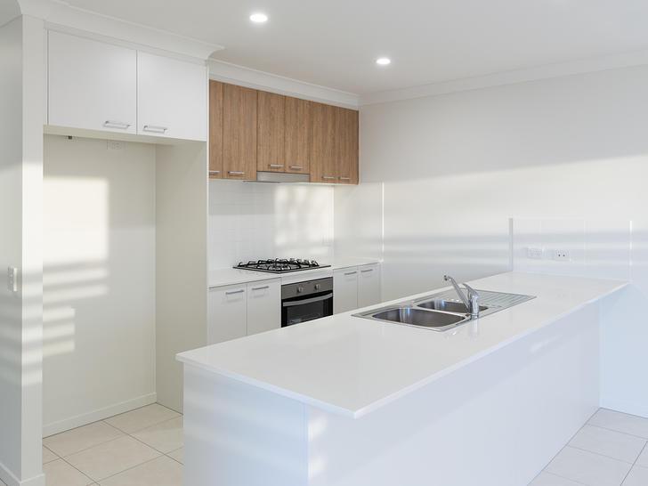 3 Gardenia Circuit, Dakabin 4503, QLD House Photo