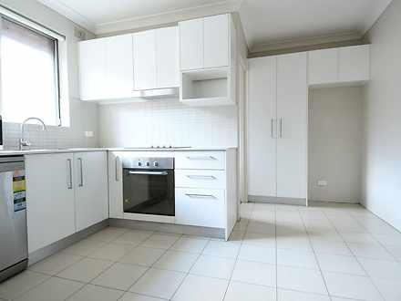 6/16 Dartbrook Road, Auburn 2144, NSW Apartment Photo
