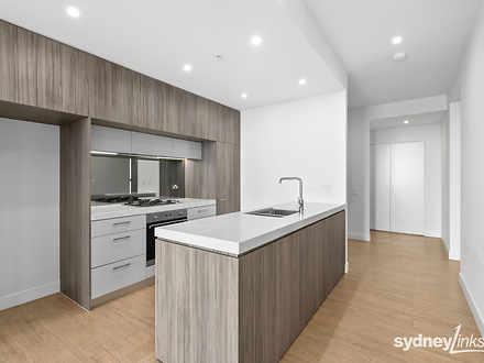 D704/1-17 Delhi Road Street, North Ryde 2113, NSW Apartment Photo
