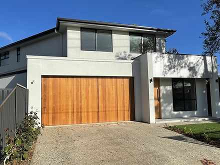 6 Bonython Avenue, Glenelg North 5045, SA House Photo