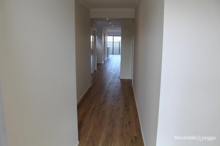 6 Leo Avenue, Tarneit 3029, VIC House Photo