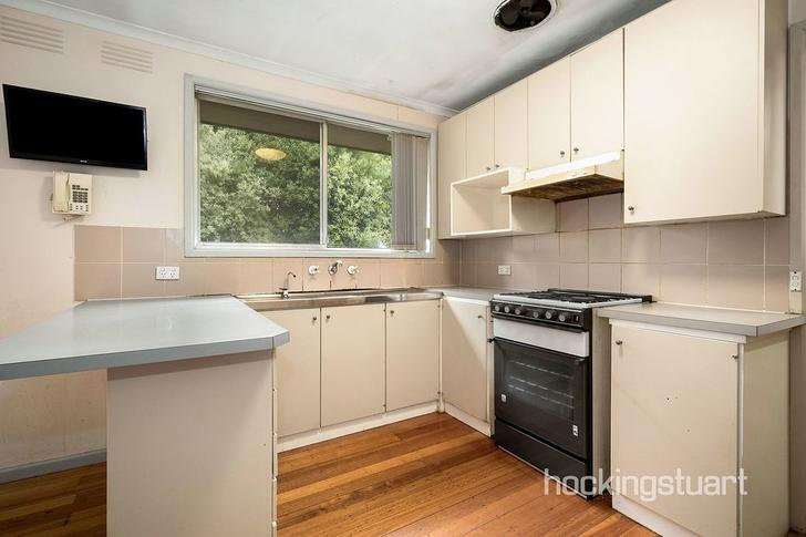26 Lowalde Drive, Epping 3076, VIC House Photo