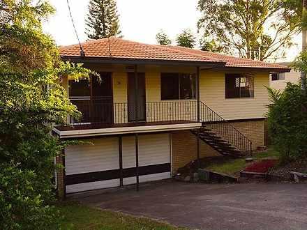 76 Smith Road, Woodridge 4114, QLD House Photo
